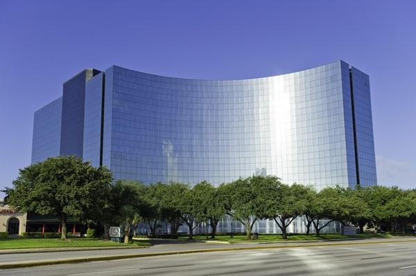 Westchase - Westheimer Houston office space available- zip 77042