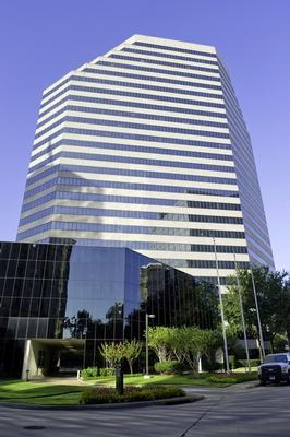 One RiverwayHouston office space available now - zip 77056