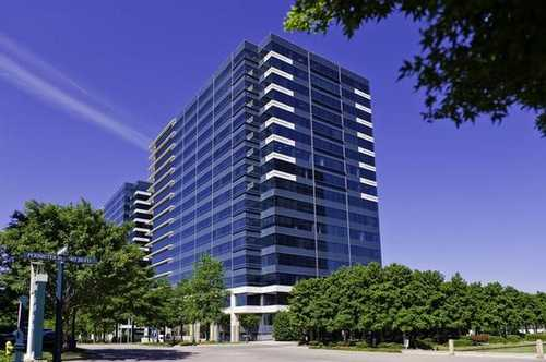 2002 Summit Atlanta office space available now - zip 30319
