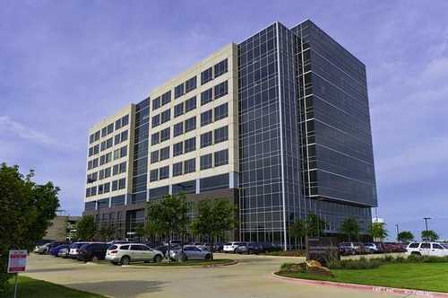 Legacy Town Center Plano office space available now - zip 75024