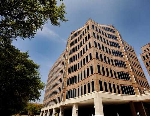 Preston Commons Center Dallas office space available - zip 75225