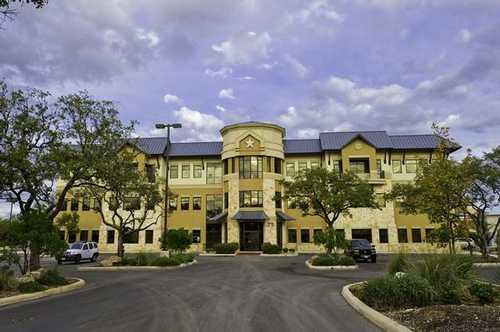 North Stone Oak San Antonio office space available now - zip 78258