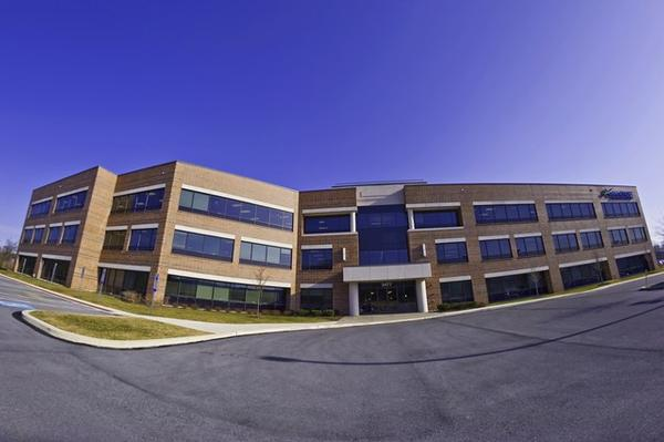 Saucon Valley Plaza Center Valley office space available - zip 18034