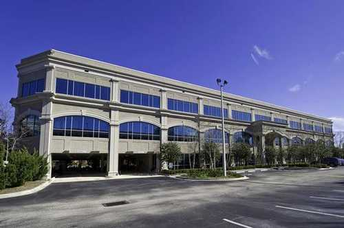 Ponte Vedra Beach Jacksonville office space available now - zip 32082