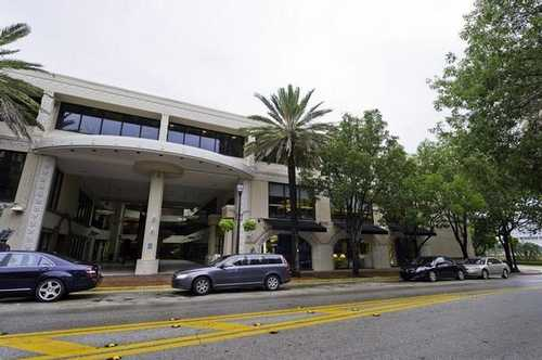 Mayfair in the Grove Coconut Grove office space available - zip 33133