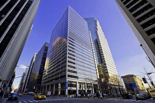 77 Water Street New York office space available now - zip 10005