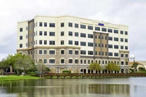 Echelon Pointe St. Petersburg office space available now - zip 33716