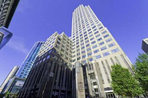 Jersey City office space available now - zip 07302