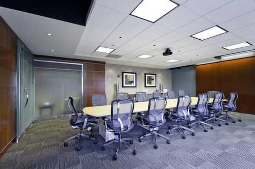 Linden Place Omahaoffice space available now - zip 68154