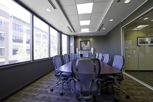 Leawood – Park Place Leawood office space available now - zip 66211