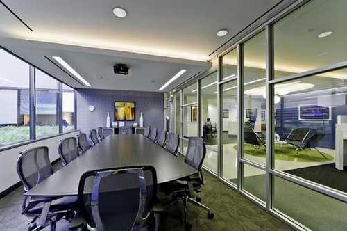 Santa Monica Santa Monica office space available now - zip 90404