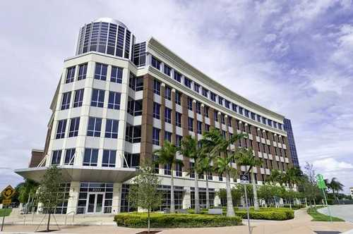 Downtown Doral Doral office space available now - zip 33166