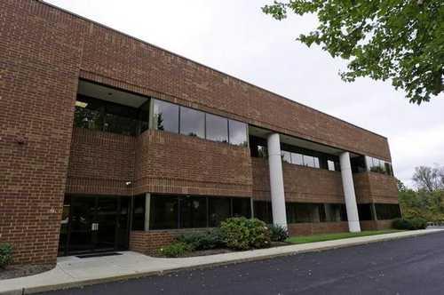 100 Horizon Hamilton Township office space available - zip 08691