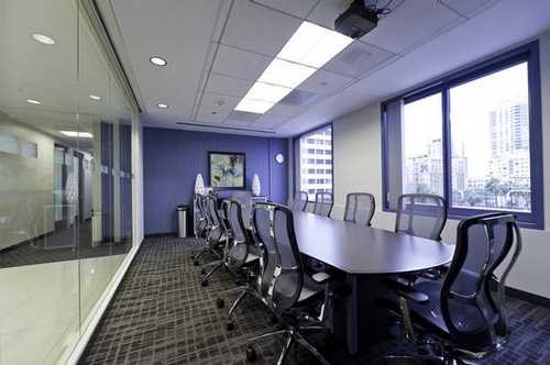 Landmark Square Long Beach office space available now - zip 90802