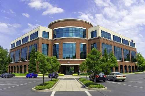 AmberGlen Beaverton office space available now - zip 97006