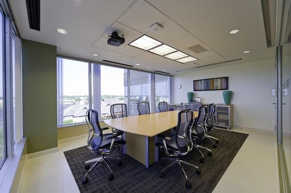 Orland Park Orland Park office space available now - zip 60462