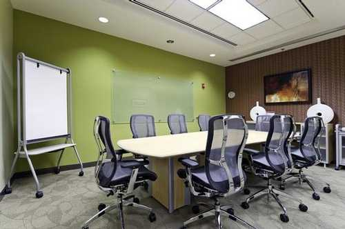 Prairie Stone Hoffman Estates office space available now - zip 60192