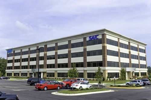 Quantico Corporate Stafford office space available now - zip 22554
