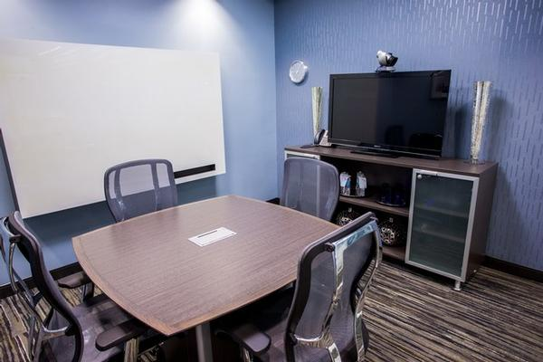 The Arbors Delray Beach office space available now - zip 33445
