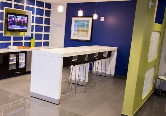 Hourly Spaces on Demand | Hourly Office Space Rental ...