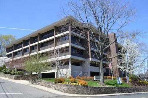 Westport View Corporate Westport office space available - zip 06880