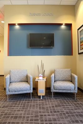 Main Street Promenade Naperville office space available - zip 60540