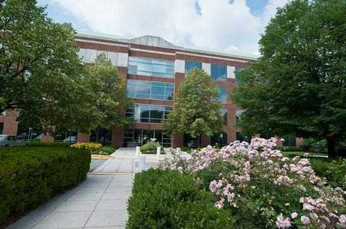 Woodholme Center Pikesville office space available now - zip 21208