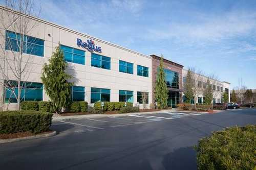 Canyon Park West Bothell office space available now - zip 98021