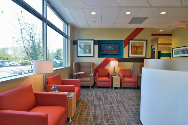 Bothell Office Space At 22722 29th Drive Se Loc 2449