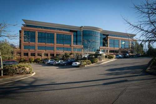 Redstone Mountlake Terrace office space available immediate occupancy