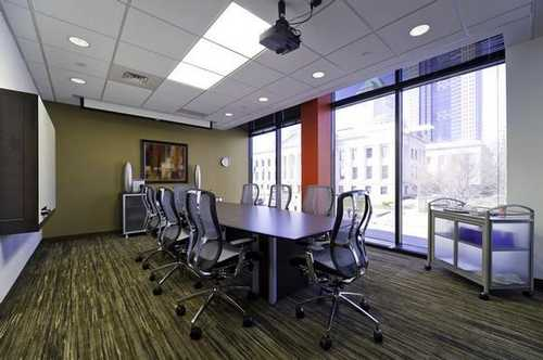 Galleria at PNC Plaza Columbus office space available now - zip 43215