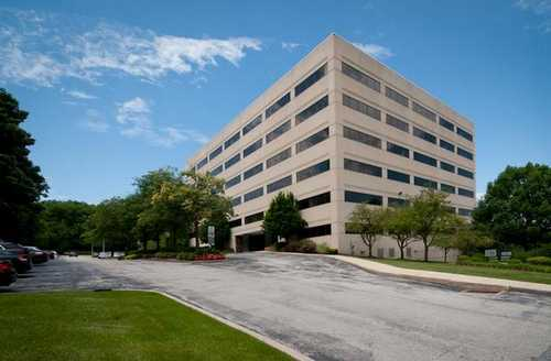 Monument Road Bala Cynwyd office space available now - zip 19004