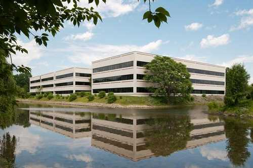 Sentry Parkway Blue Bell office space available now - zip 19422