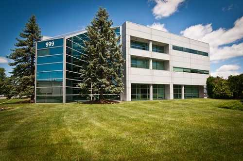 Riverview Drive Totowa office space available now - zip 07512