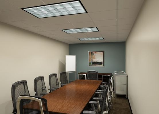 Battle House Tower Mobile office space available - zip 36602
