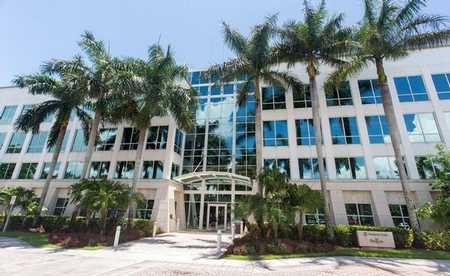 Weston Pointe II Weston office space available now - zip 33326