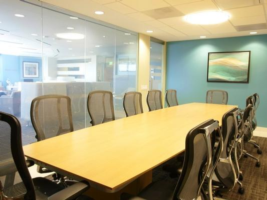 Wilshire Beverly Beverly Hills office space available - zip 90212