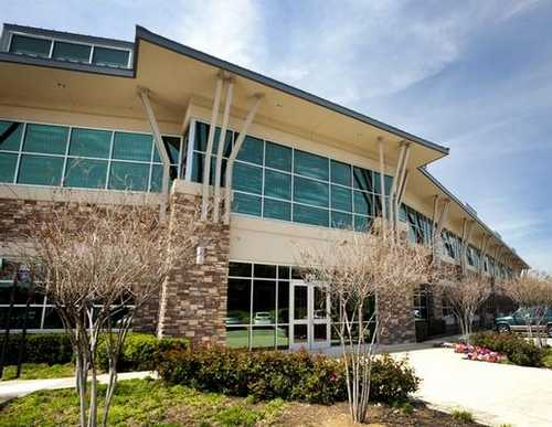 Cedar Ridge Southlake office space available now - zip 76092