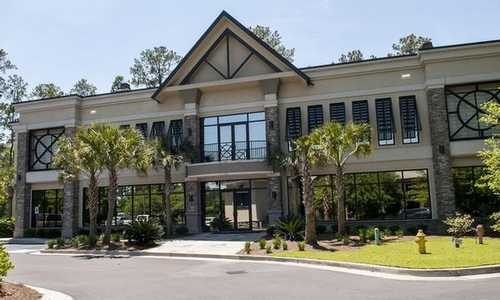 Hilton Head Bluffton office space available now - zip 29909