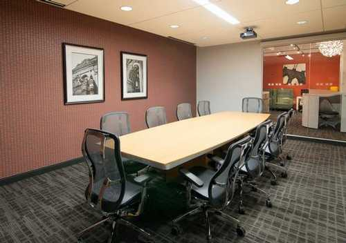 West Randolph Ogilvie Chicago office space available now - zip 60661