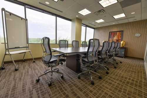 Fishers Indianapolis office space available - zip 46256