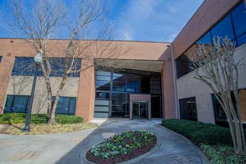 Meadow Brook Birmingham office space available - zip 35242