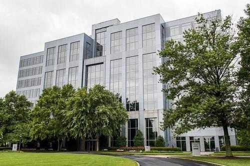 One Hartsfield Atlanta office space available now - zip 30354