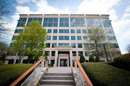 2300 Lakeview Alpharetta office space available now - zip 30009