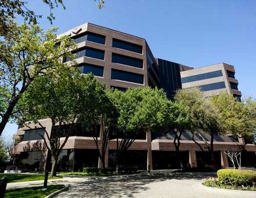 Ballpark Way Arlington office space available now - zip 76006