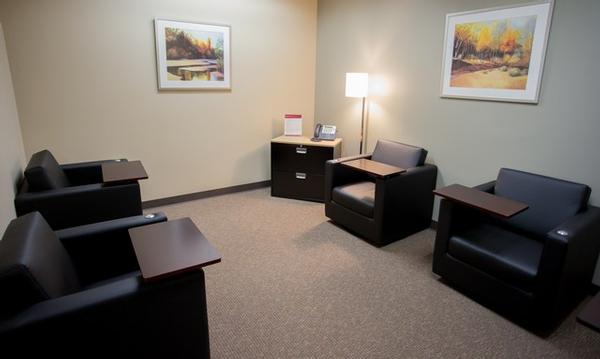 Airport Broomfield office space available now - zip 80021