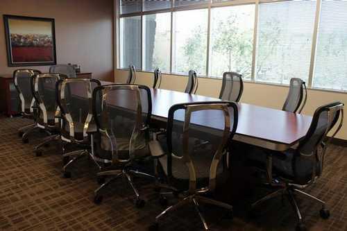 Kierland Scottsdale office space available - zip 85254