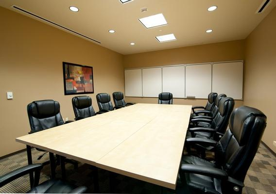 501 W. Broadway San Diego office space available now - zip 92101
