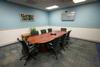 NY - Melville Office Space Melville Corporate Center I