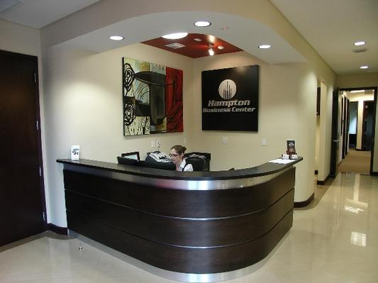 Executive Offices & Virtual Offices in Pembroke Pines - Great Prices!